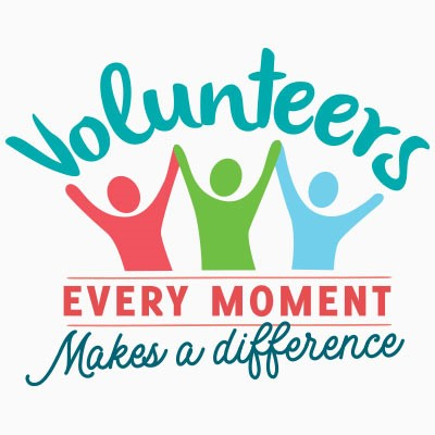 2019 Volunteer Appreciation