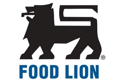 HOPE in Lancaster, Inc. Receives Donation from Food Lion Feeds Charitable Foundation